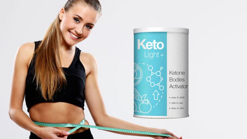 keto light plus in farmacia dieta de slabit 25 kg
