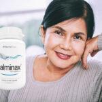 calminax