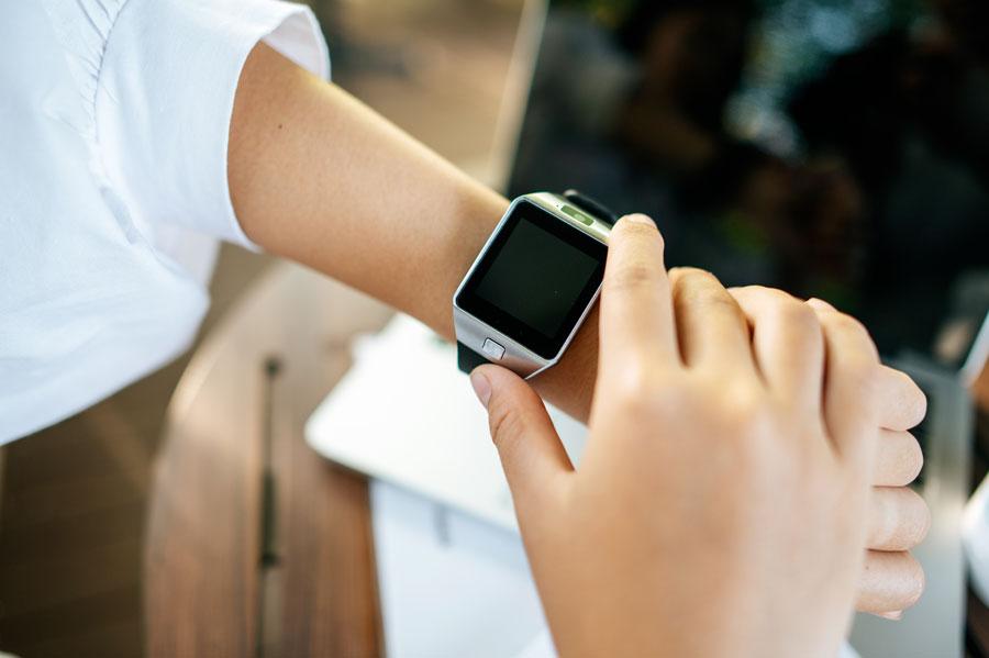 miglior smartwatch xwatch